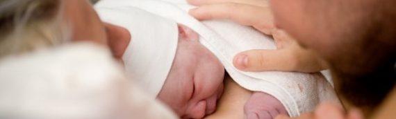 Doğum Şekli ve Süt Üretimi Arasındaki İlişki
